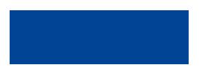 Logo del Gobierno del Principado de Asturias