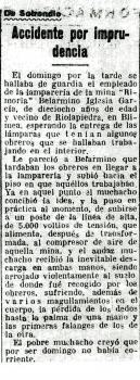 """""""Región"""", 30 de marzo de 1927"""