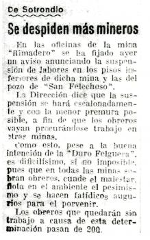 """""""Región"""", 24 de julio de 1927"""