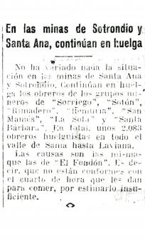 """""""Región"""", 8 de octubre de 1927"""