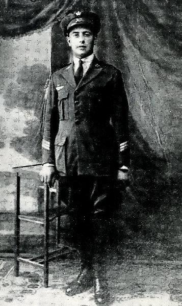Celso Menéndez Fernández
